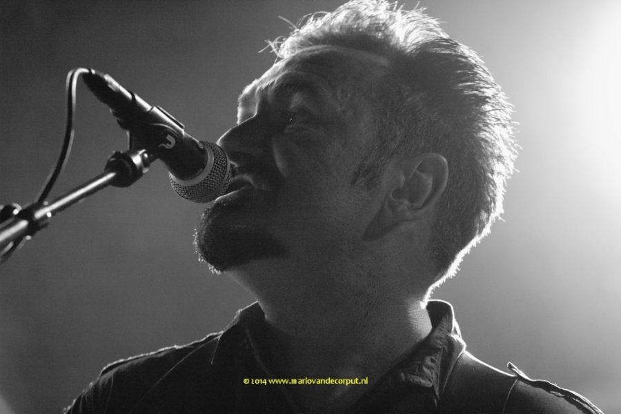 Breda Barst 2014 – Zondag / 20-9-2014