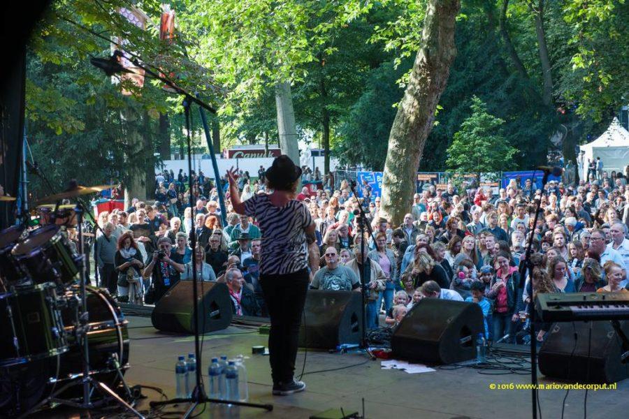 Breda Barst 2015 – Zondag / 20-9-2015