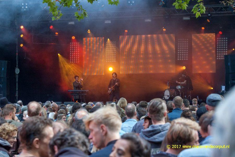 Breda Barst 2017 – Zondag / 17-9-2017