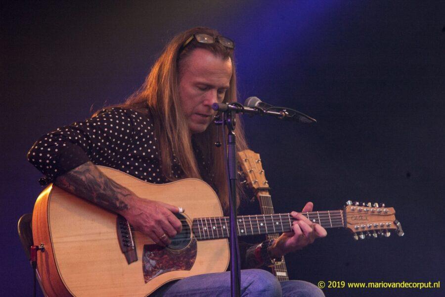 Breda Barst 2019 – Zondag / 15-9-2019